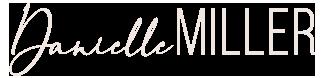 Danielle Miller Logo New