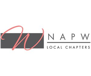 NAPW Local Chapters